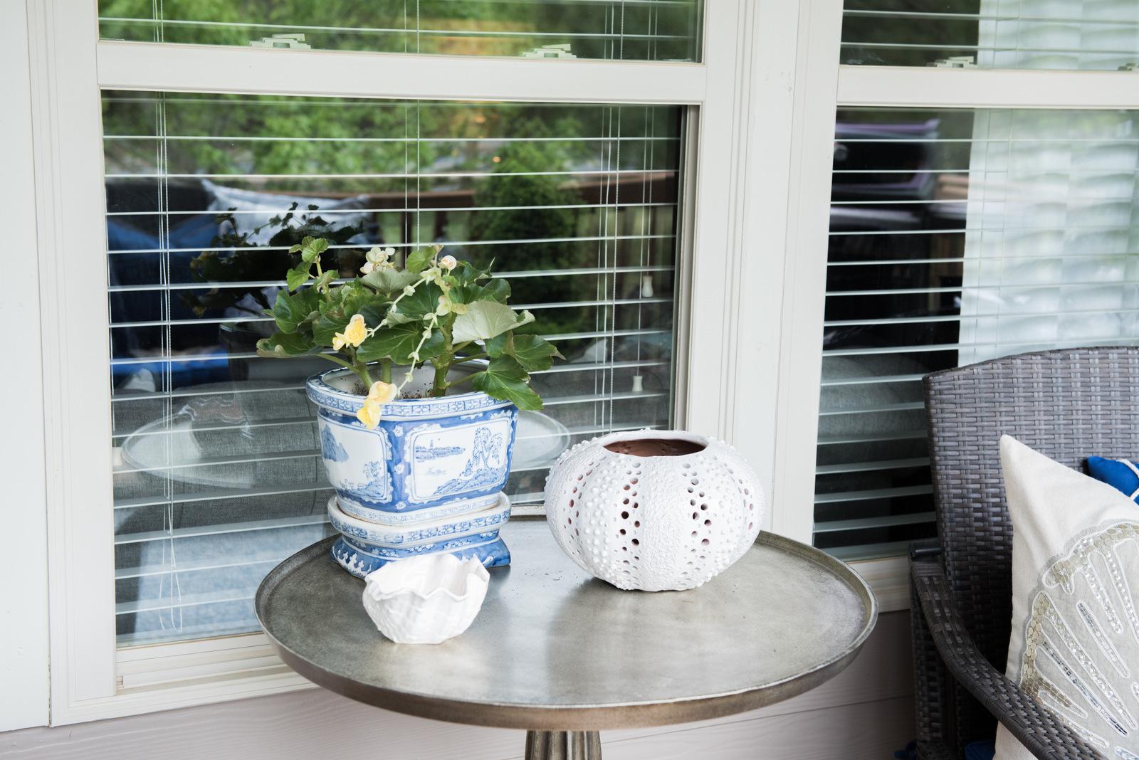 Greekoutdoorlivingroom | House of Valentina-25.jpg