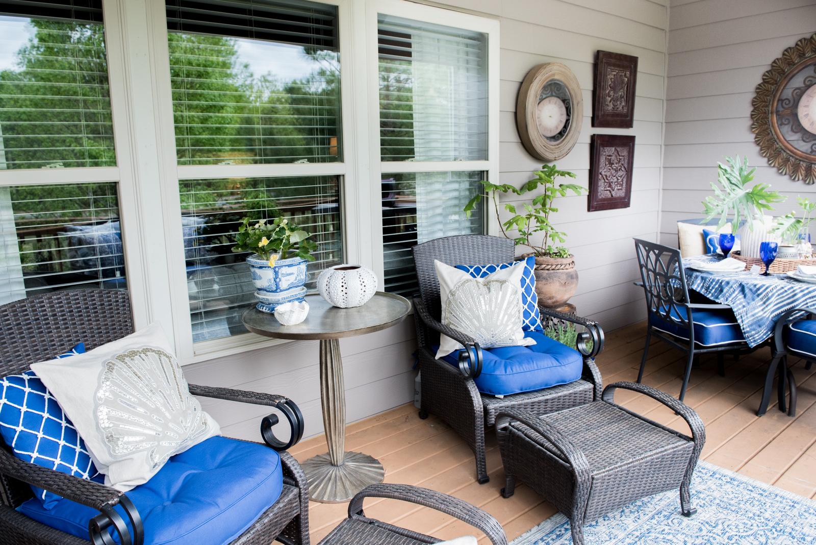Greekoutdoorlivingroom | House of Valentina-26.jpg