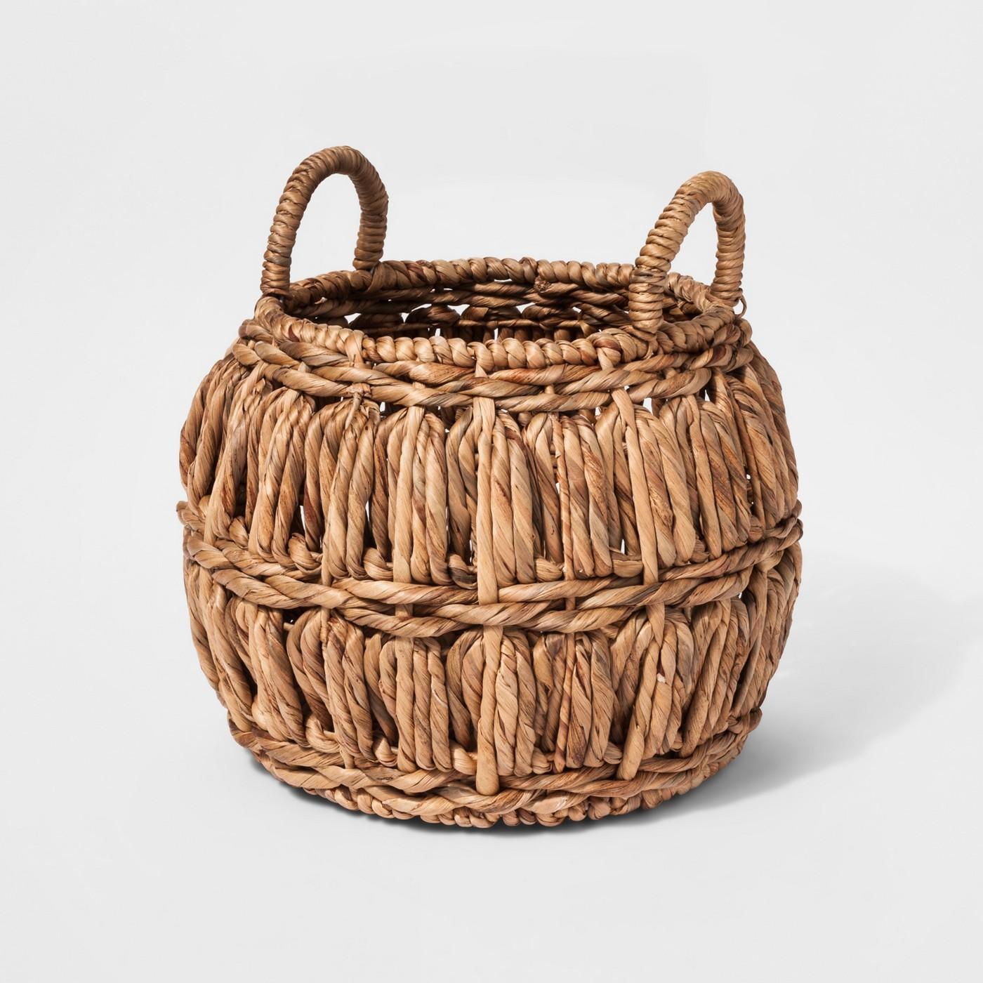 Basket $28
