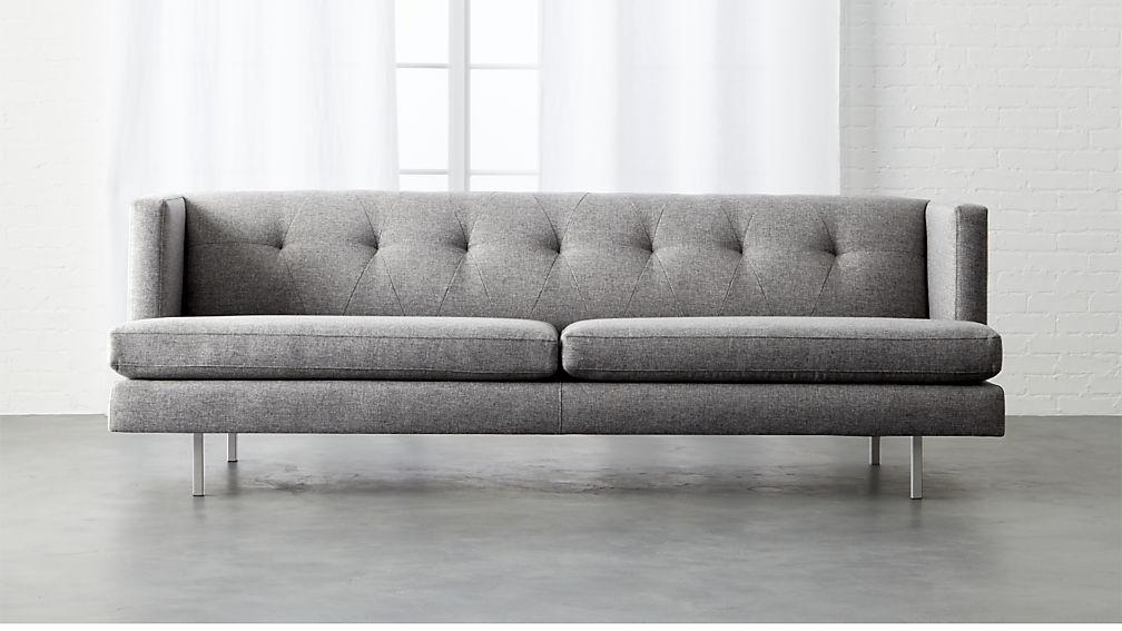 Sofa $1399