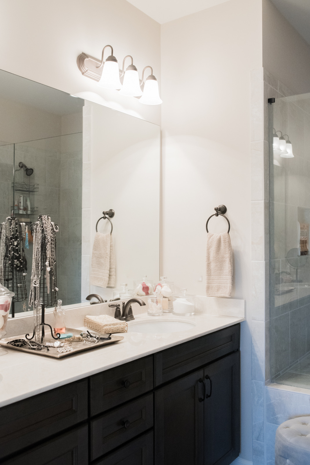 Roswell Townhome | House of Valentina-16.jpg