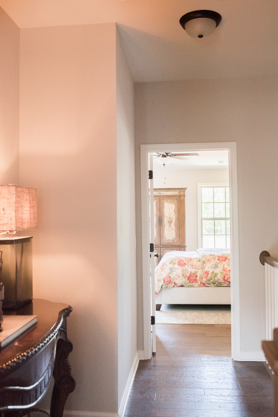 Roswell Townhome | House of Valentina-19.jpg