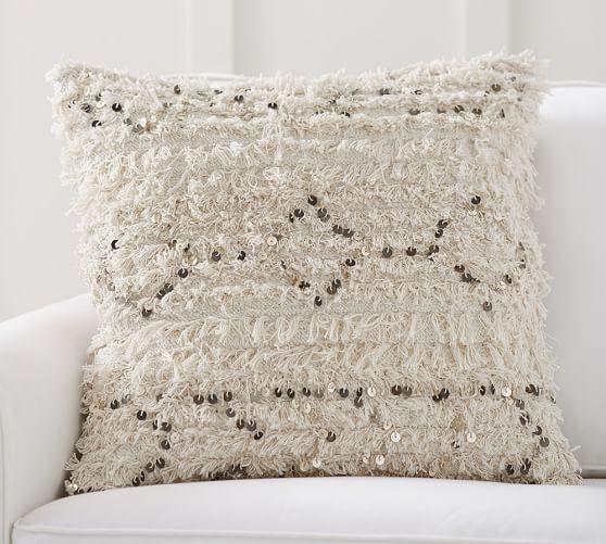 Moroccan Pillow