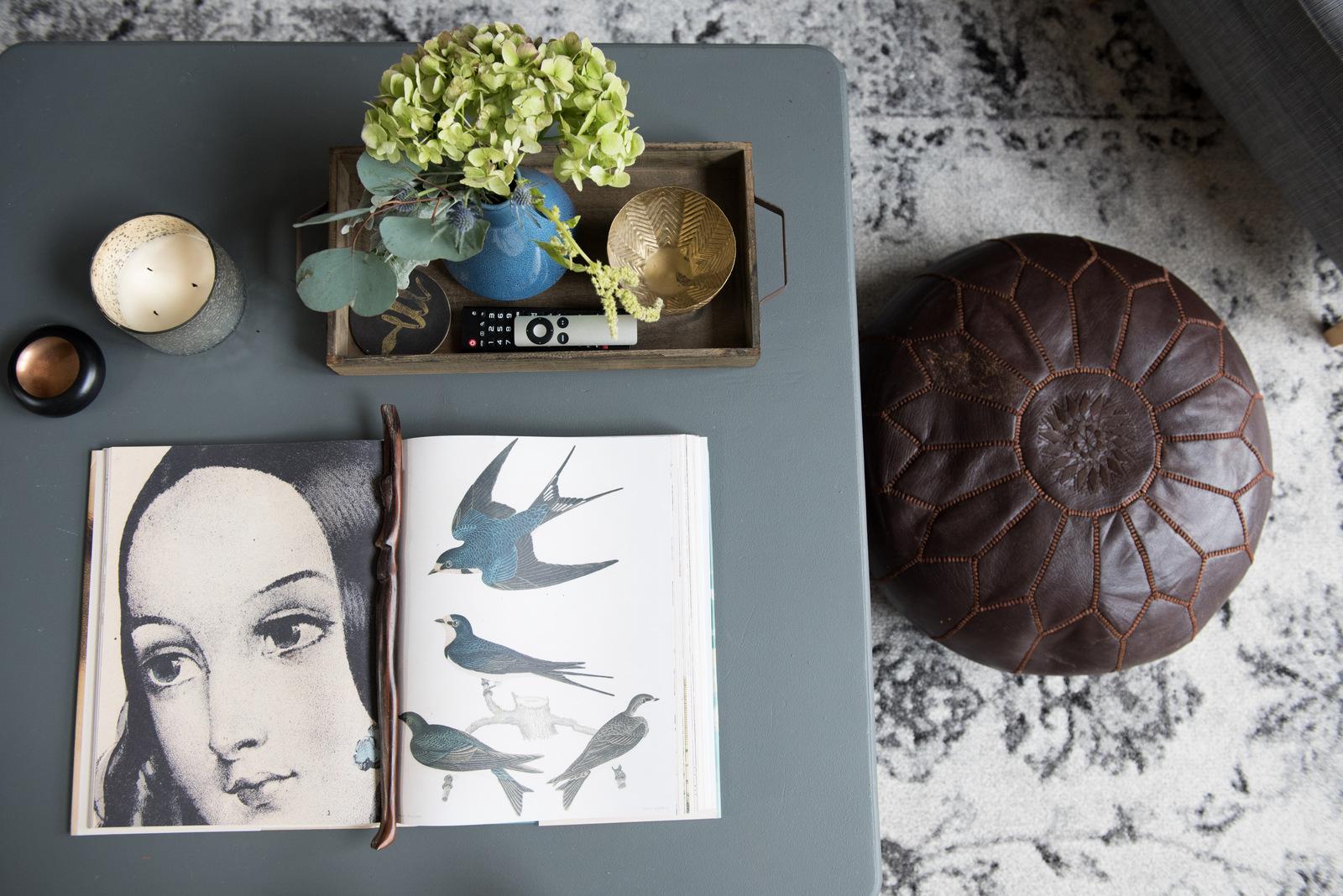 Spring Living Room | House of Valentina-23.jpg