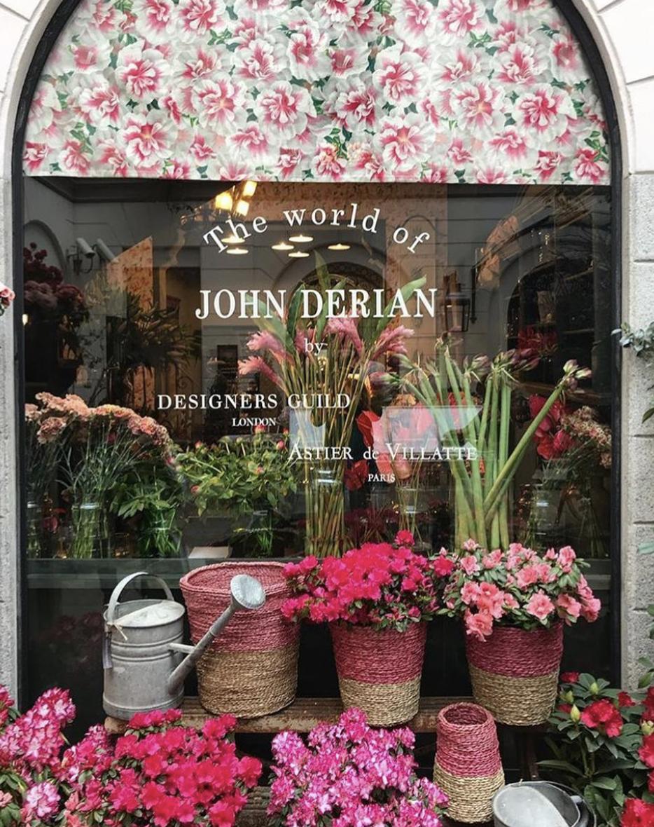 John Derian