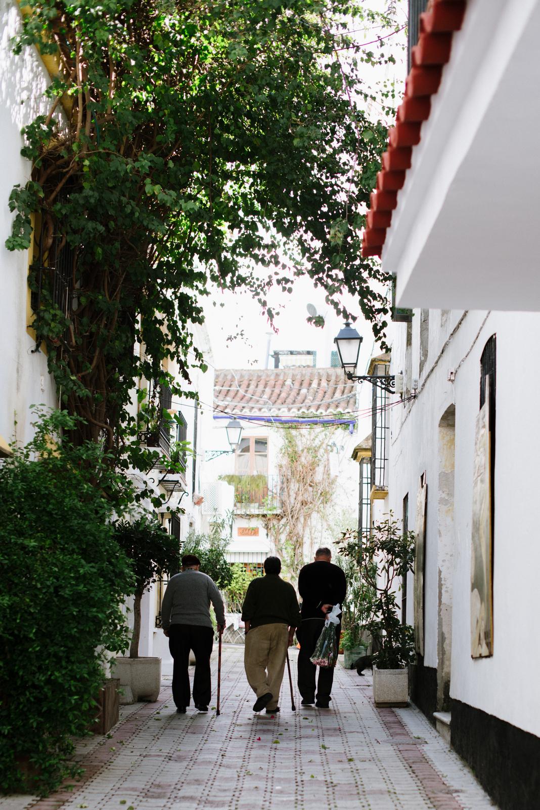 traveling-mama-visiting-marbella-9.jpg