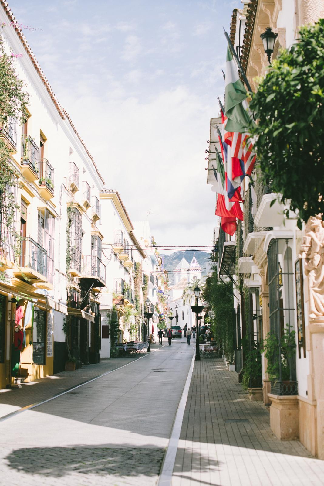 traveling-mama-visiting-marbella-13.jpg