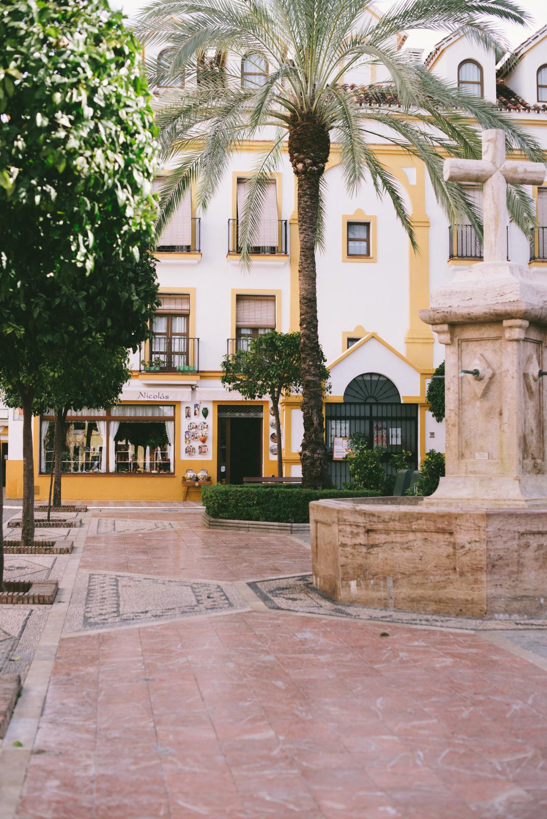 traveling-mama-visiting-marbella-26.jpg