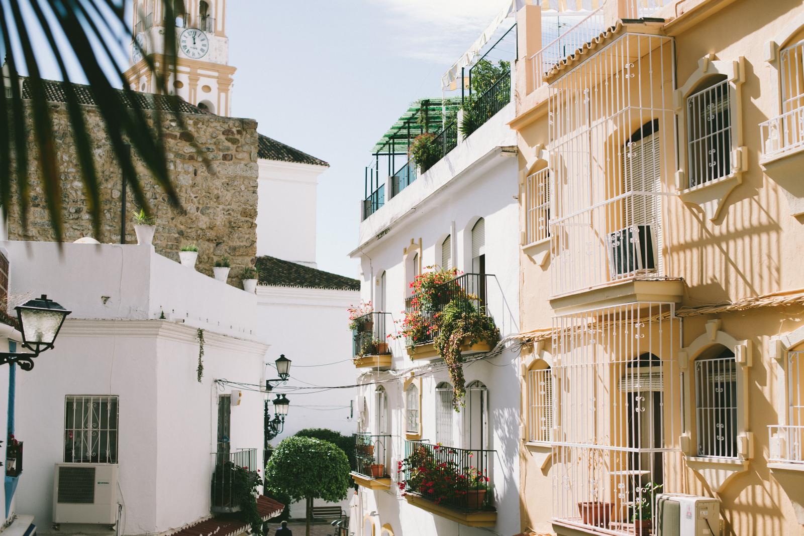 traveling-mama-visiting-marbella-25.jpg