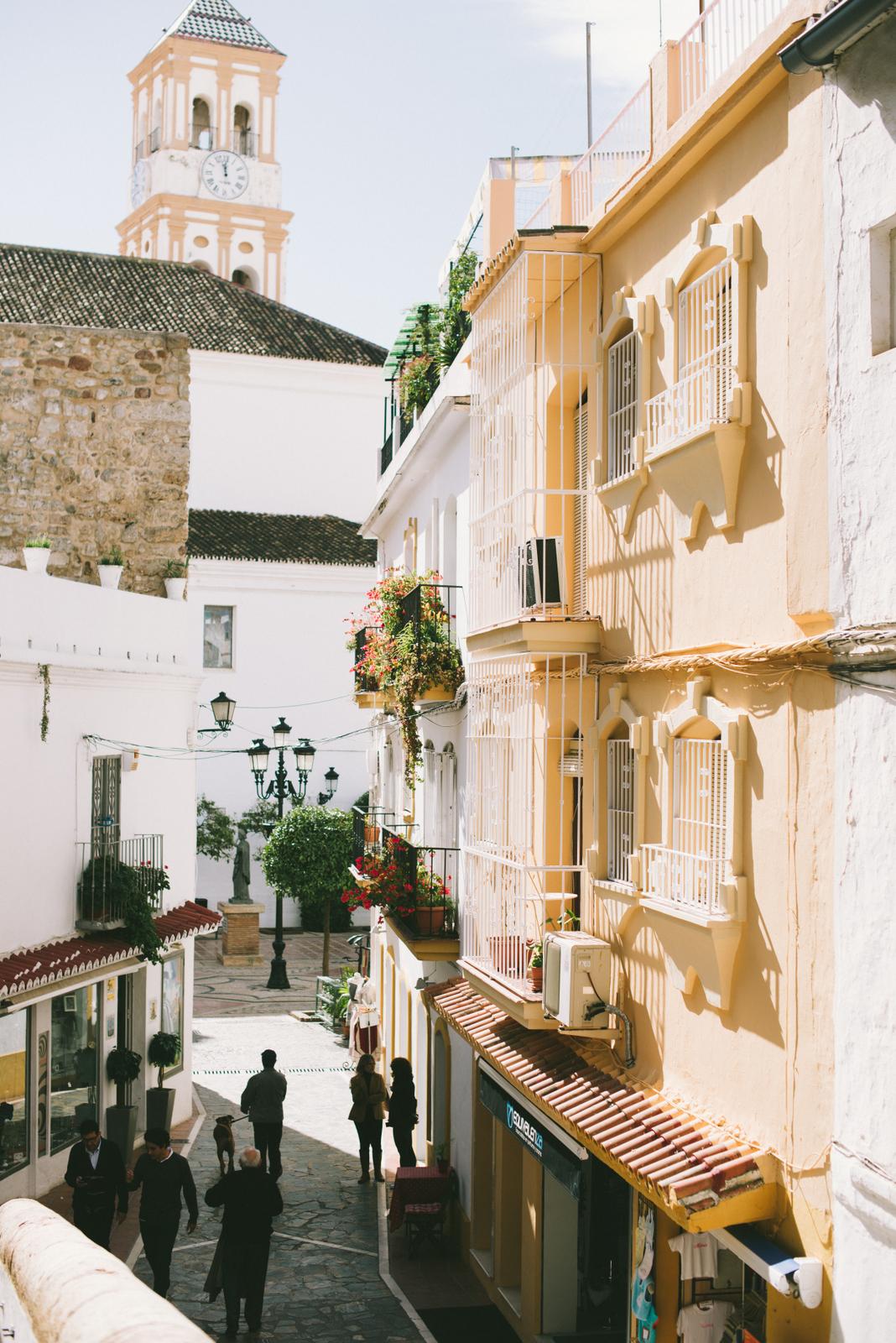 traveling-mama-visiting-marbella-24.jpg