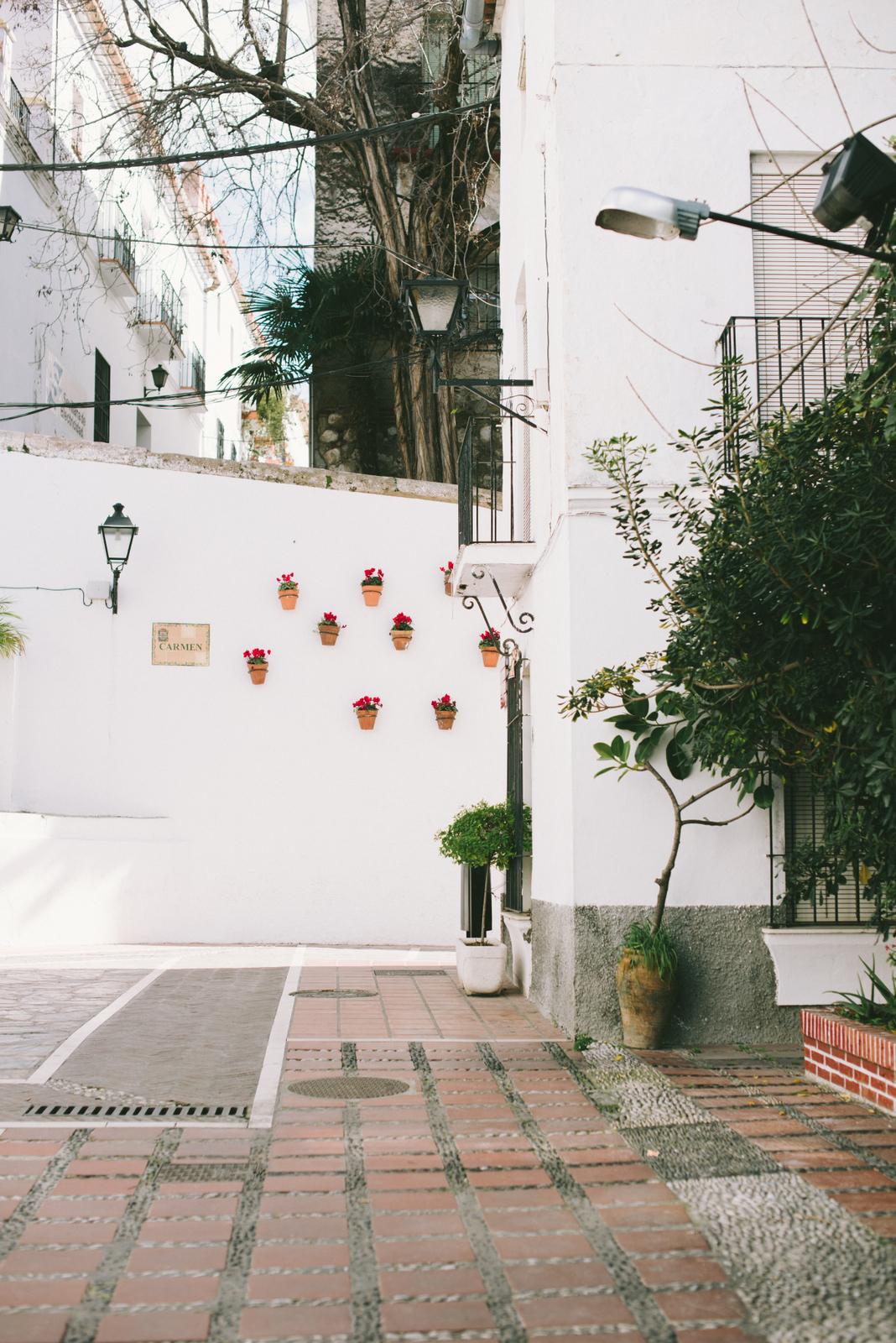 traveling-mama-visiting-marbella-22.jpg