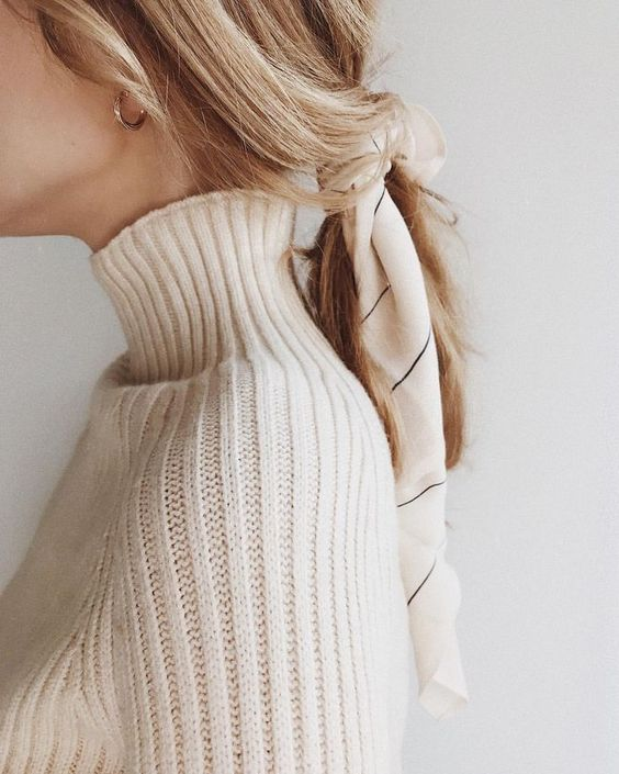 50 shades of beige