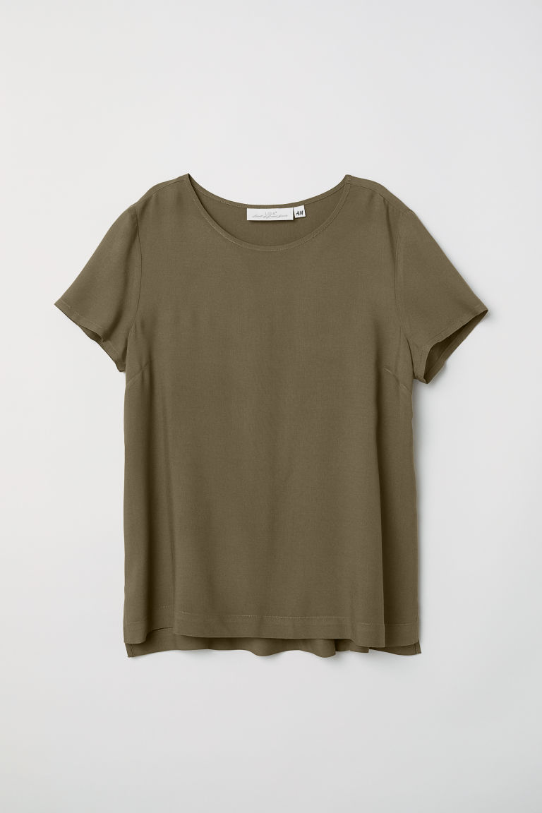 Top (Only $5.99!)