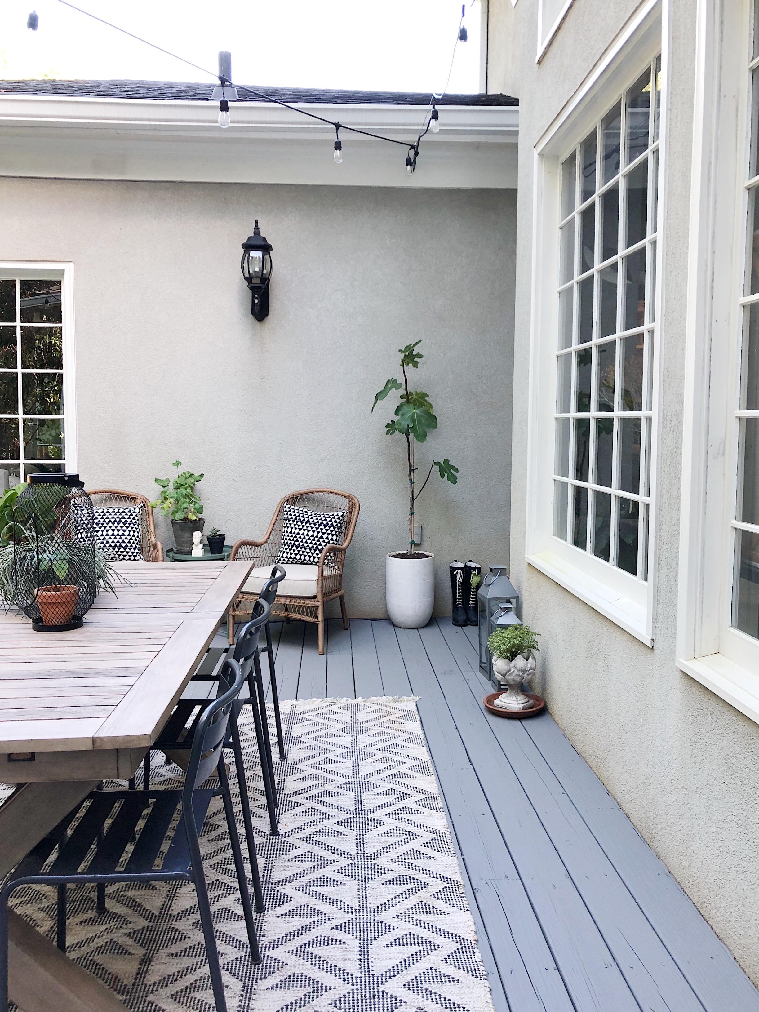 outdoor room | houseofvalentina4.jpg