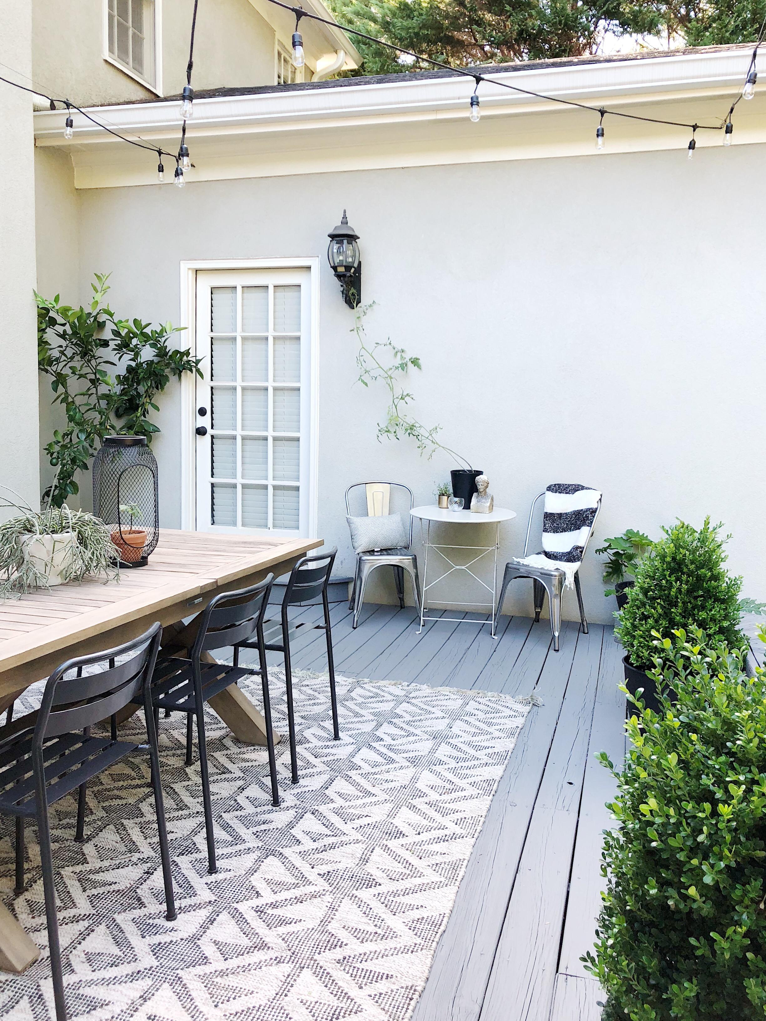 outdoor room | houseofvalentina3.jpg