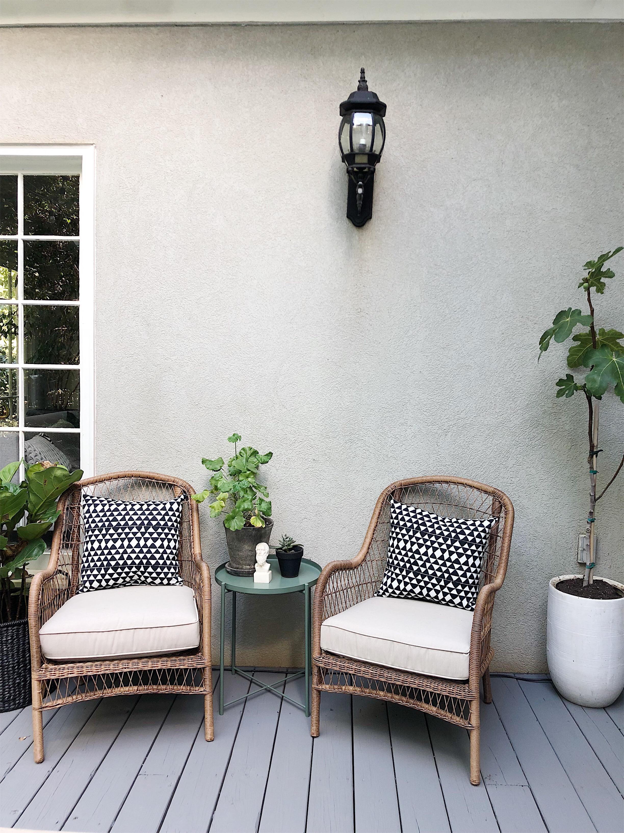 outdoor room | houseofvalentina5.jpg