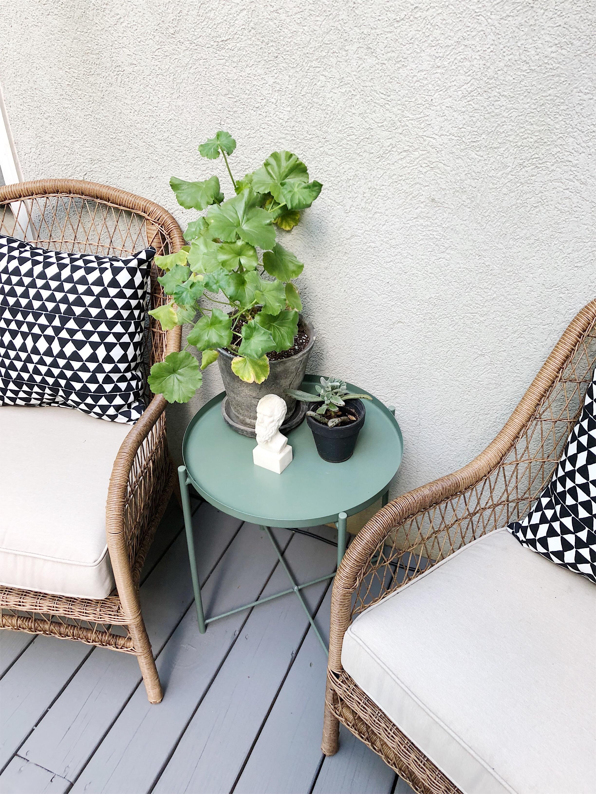 outdoor room | houseofvalentina6.jpg