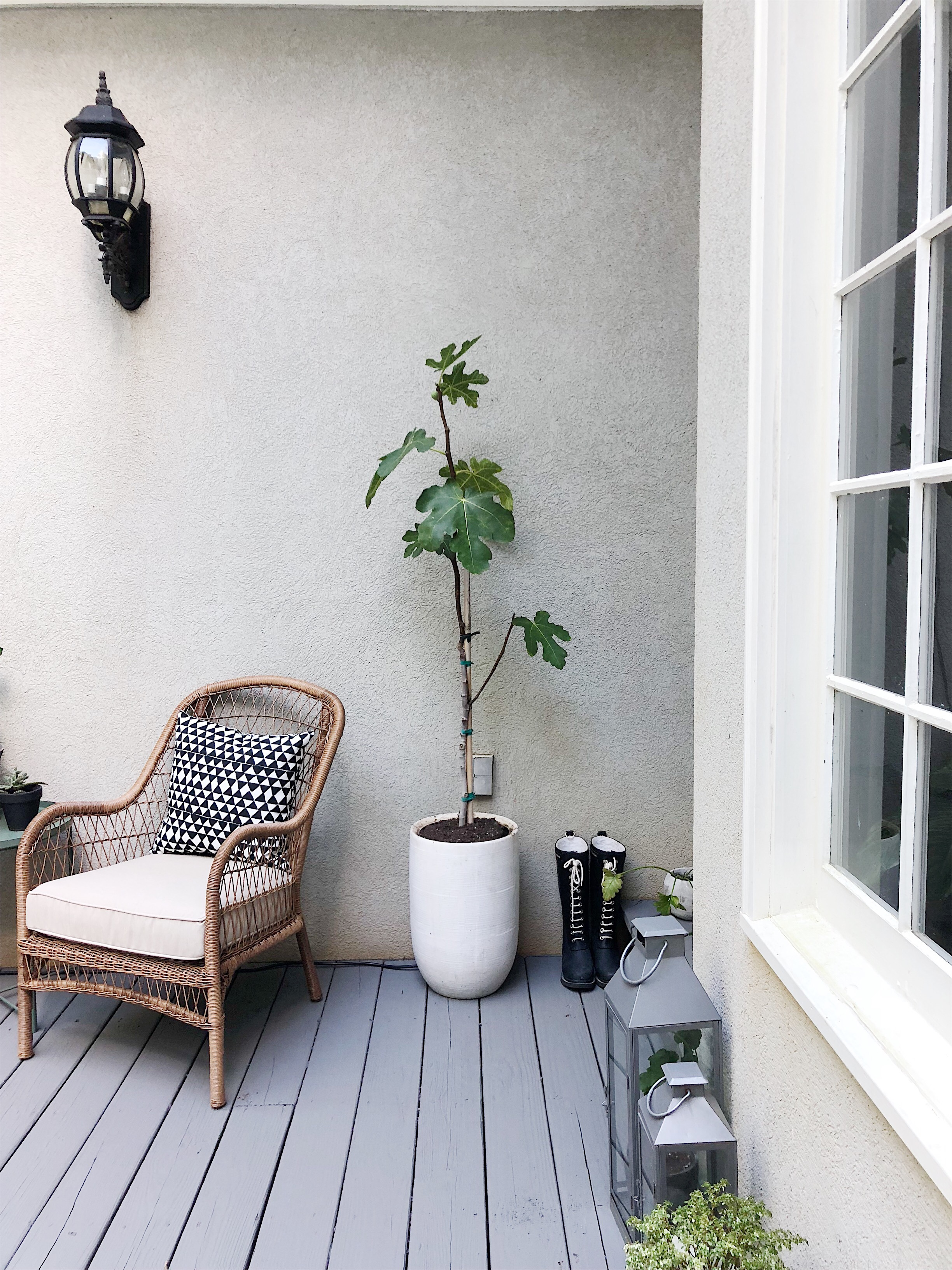 outdoor room | houseofvalentina7.jpg