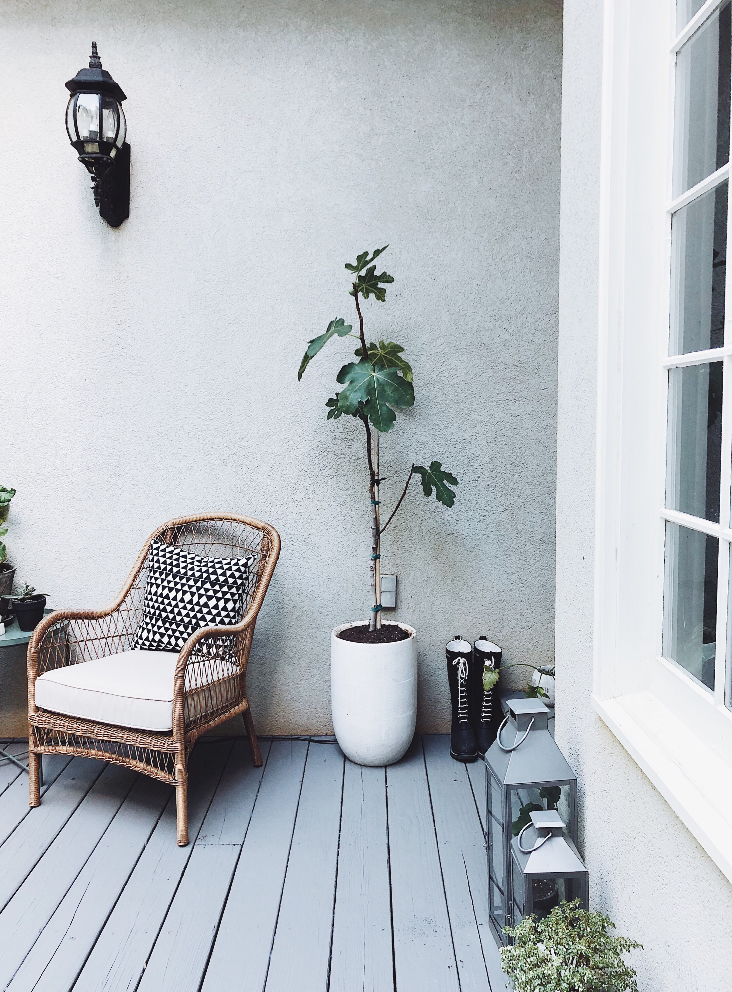 outdoor room | houseofvalentina8.jpg