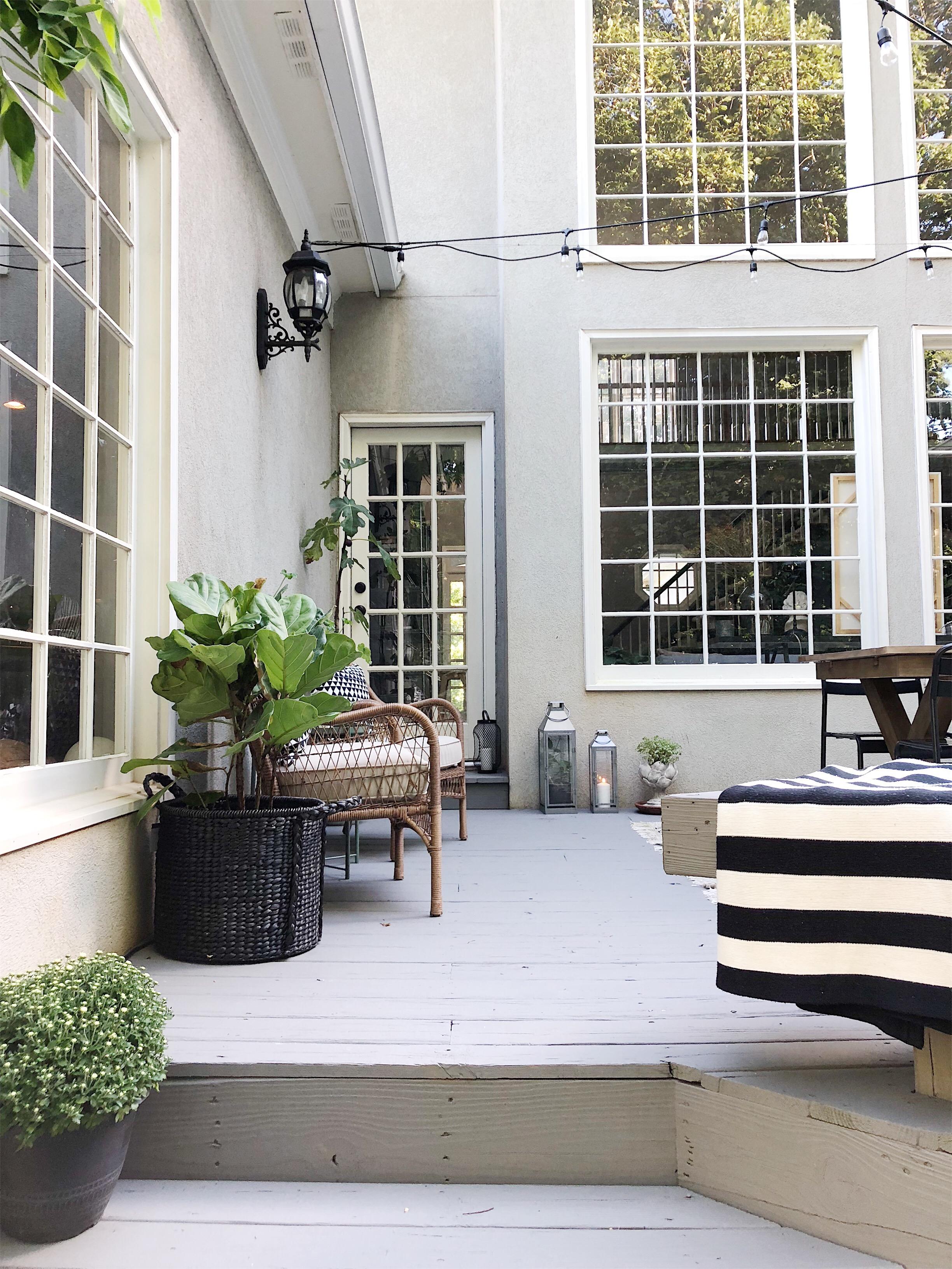 outdoor room | houseofvalentina10.jpg