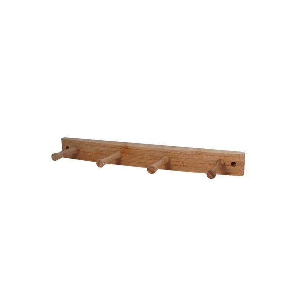 Wood Peg