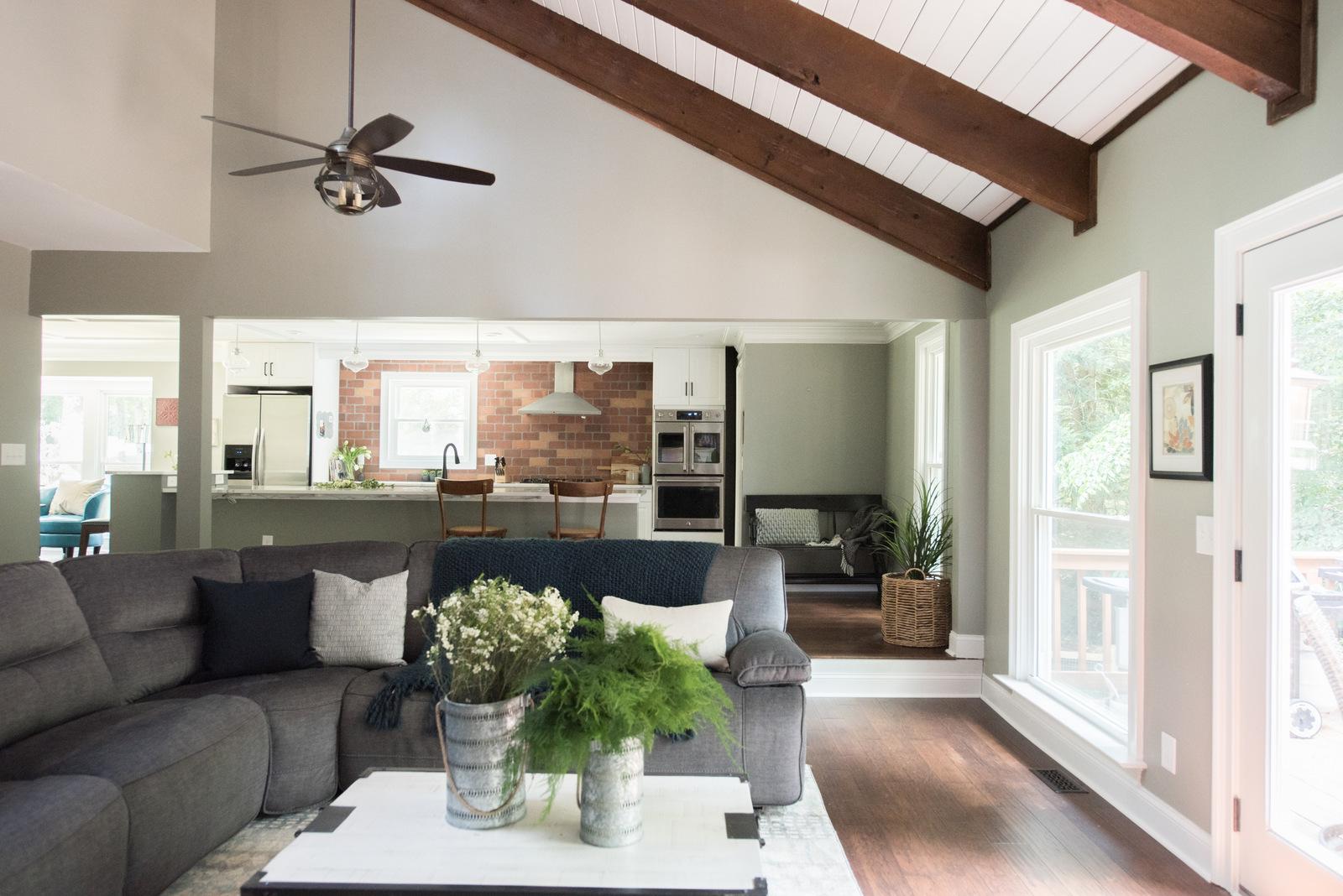 2770 roxburgh NEW HOME   House of Valentina-2.jpg