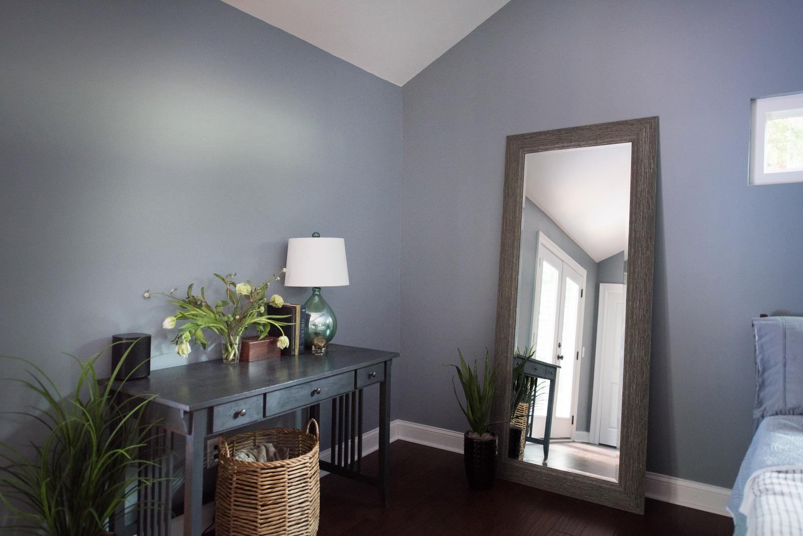 2770 roxburgh NEW HOME   House of Valentina-25.jpg