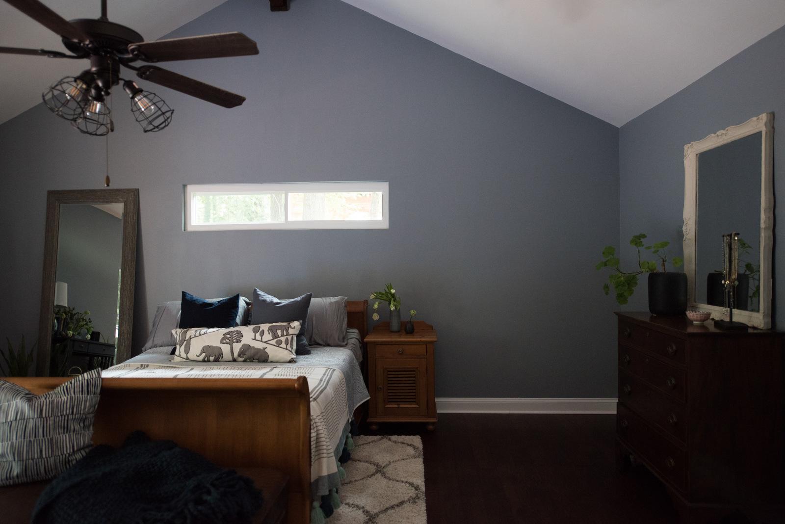 2770 roxburgh NEW HOME   House of Valentina-29.jpg