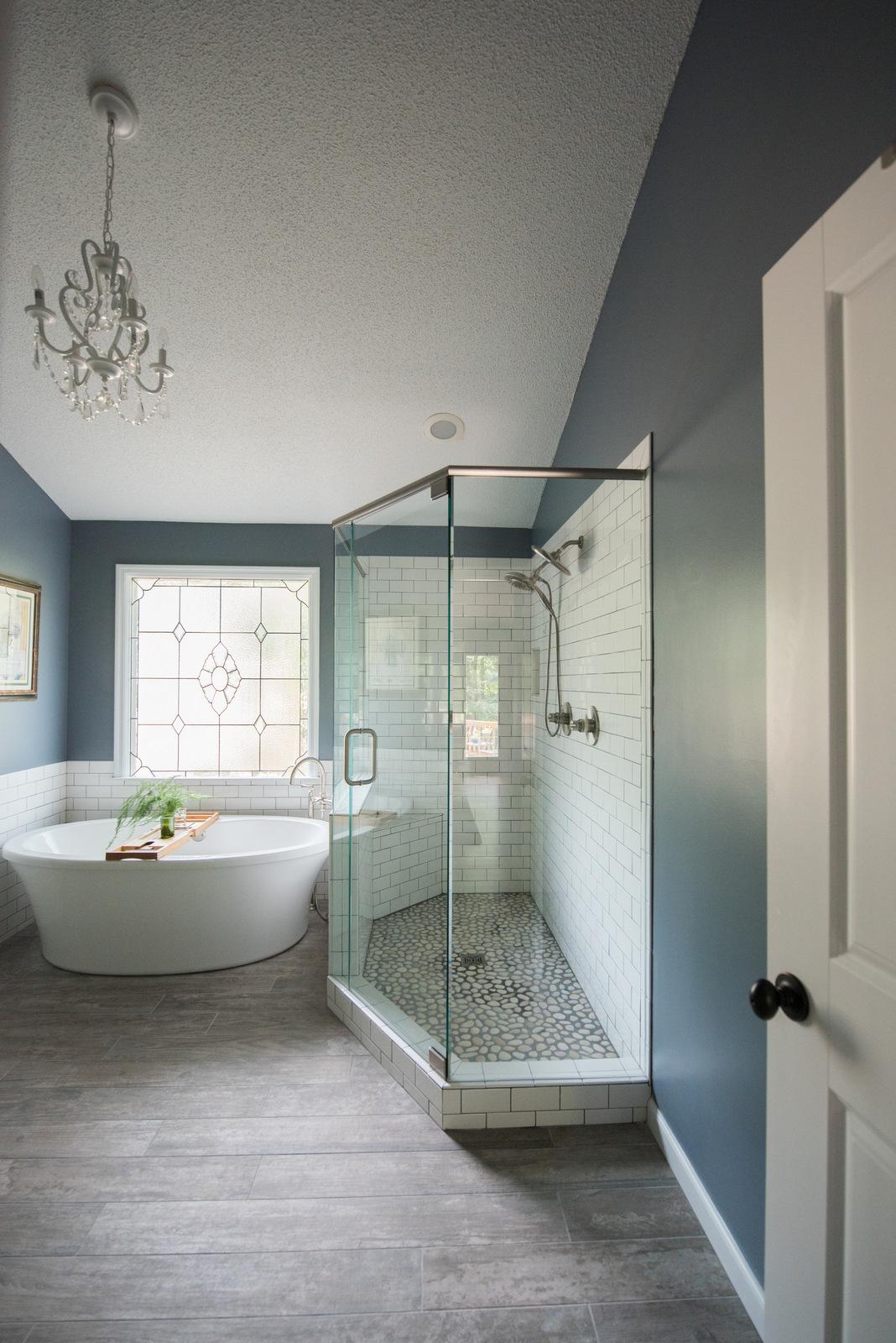 2770 roxburgh NEW HOME   House of Valentina-31.jpg