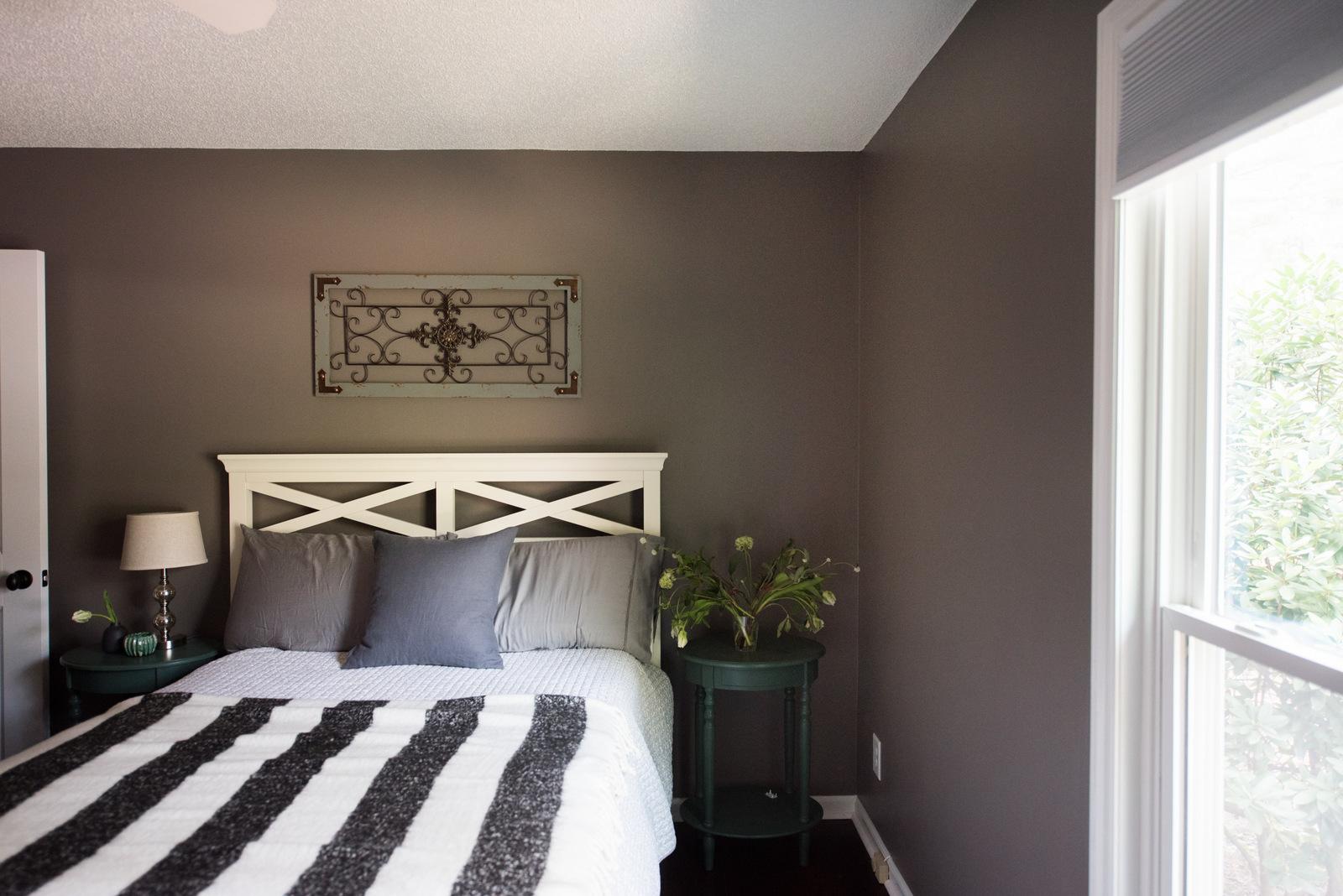 2770 roxburgh NEW HOME   House of Valentina-37.jpg
