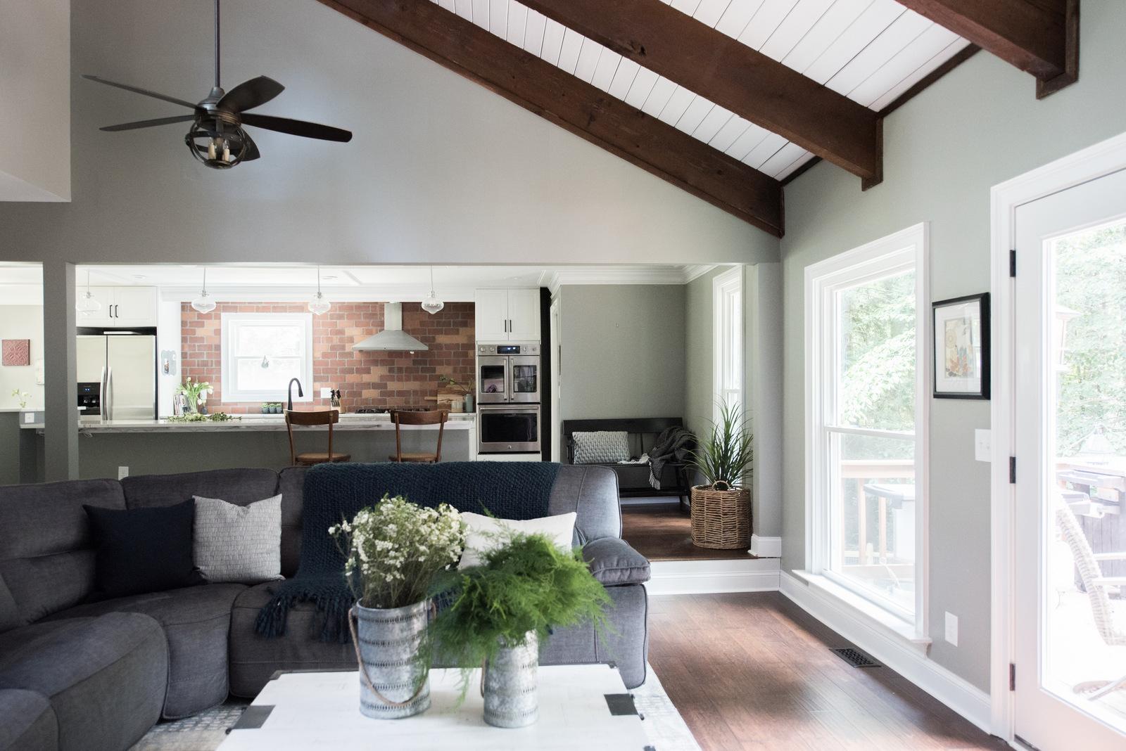 2770 roxburgh NEW HOME   House of Valentina.jpg