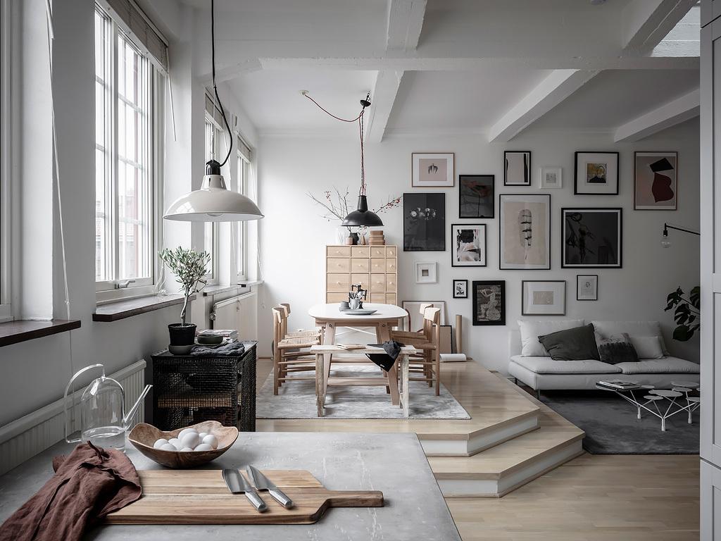 Bringing Scandinavian Design to the World -