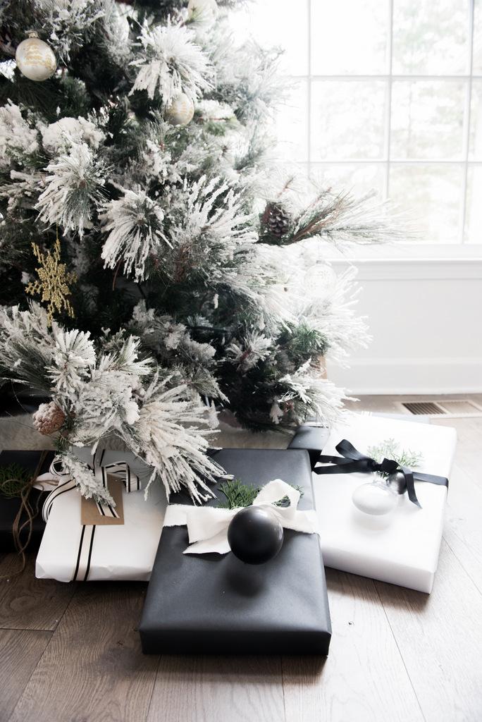 DIY Christmas Concrete Ornament  | House of Valentina-4.jpg