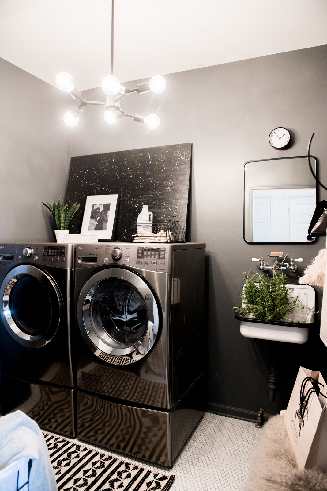 laundry room | House of Valentina.jpg