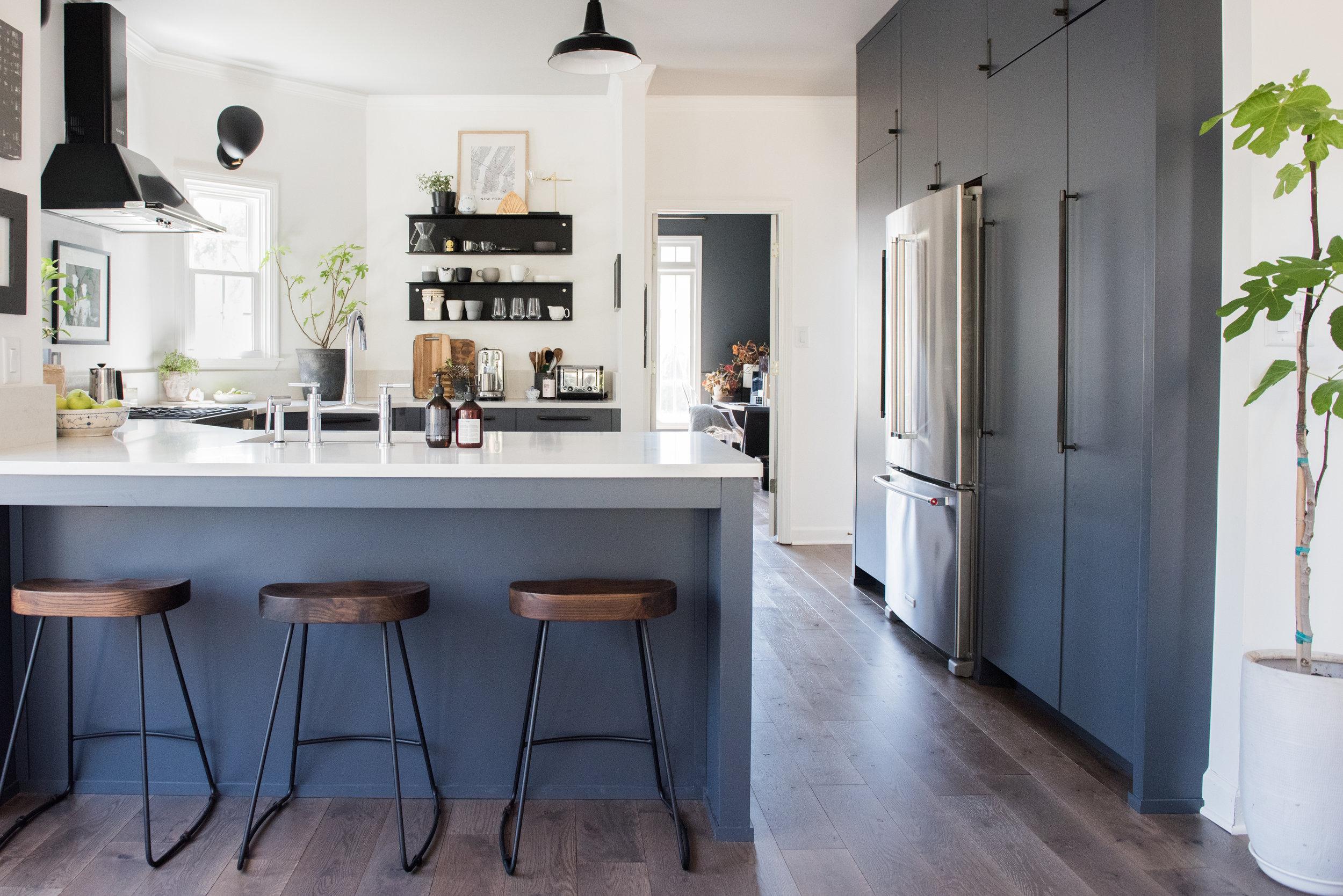 Fussell Kitchen   House of Valentina-2.jpg