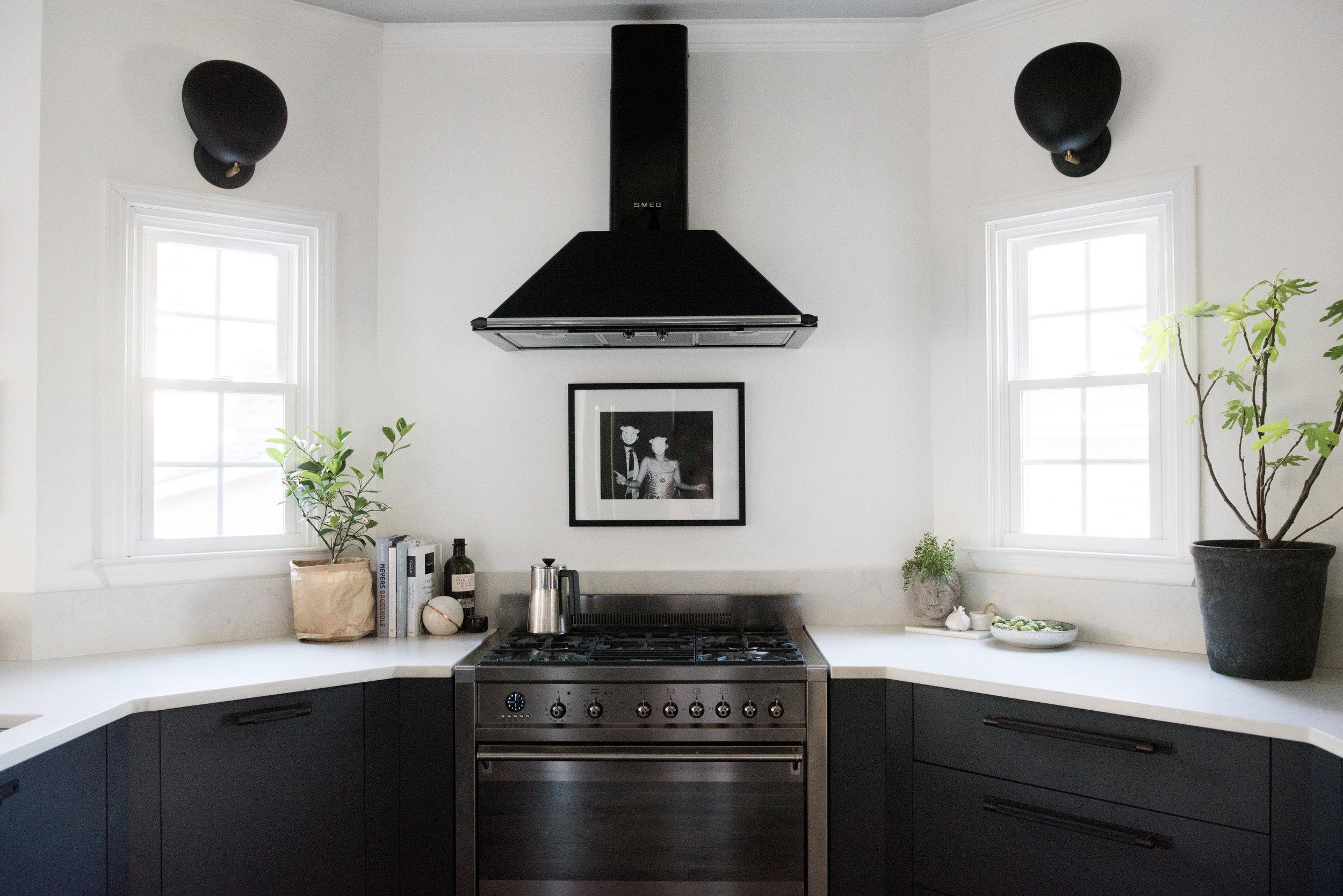 Fussell Kitchen   House of Valentina-11.jpg
