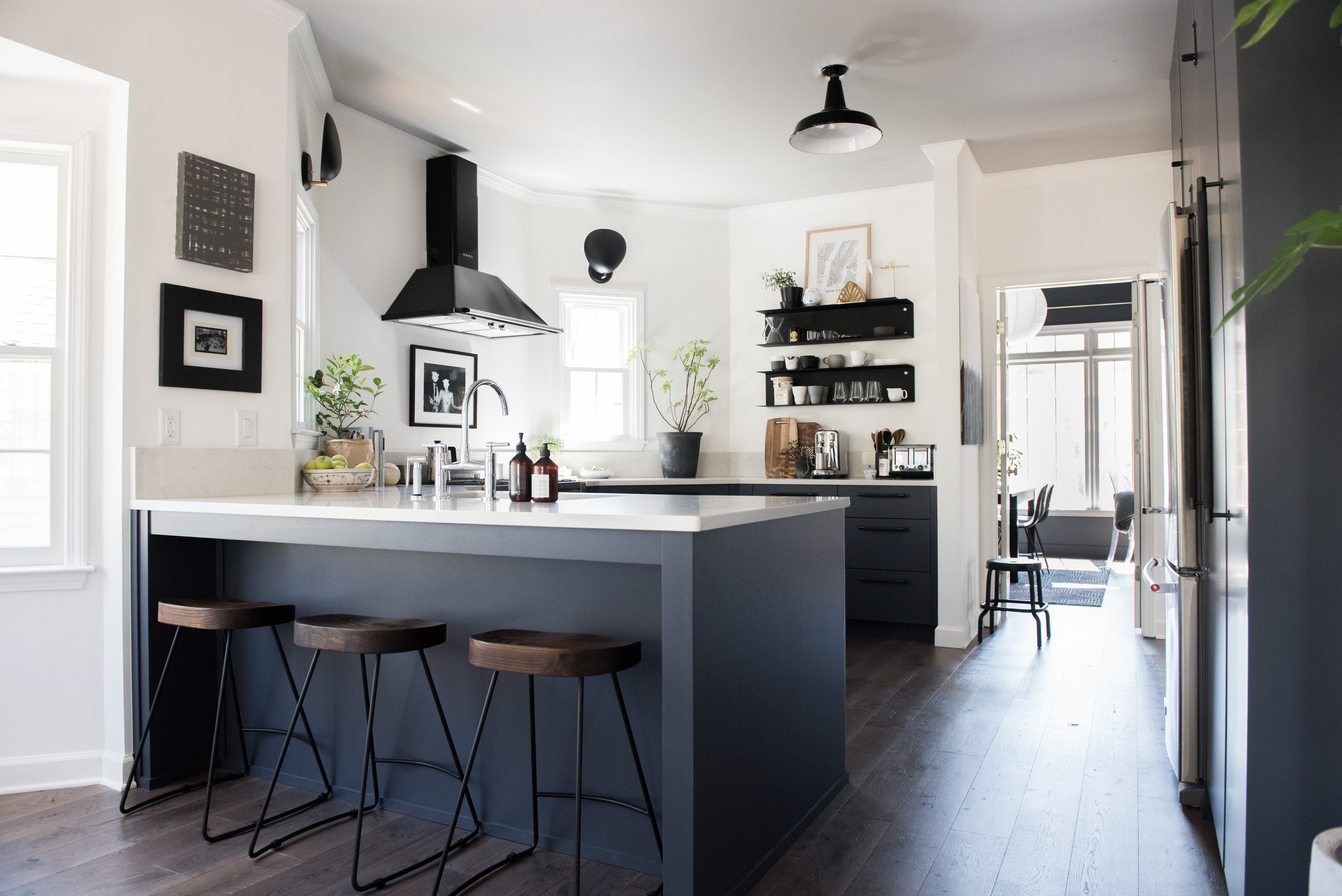 Fussell Kitchen   House of Valentina.jpg