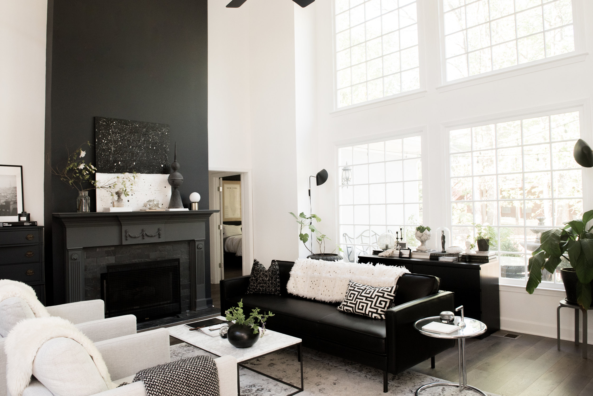 Buy, Sell, Renovate, Decorate - Visit our Blog for daily inspiration