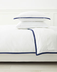 Duvet_Border_Frame_Midnight_Navy_MV_Crop_BASE.jpg