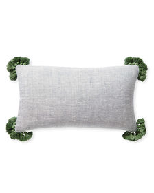 Dec_Pillow_Cayucos_12x21_Blue_Moss_0947_Crop_SH.jpg