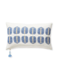 Dec_Pillow_Granada_12x21_Blue_1011_Crop_SH.jpg