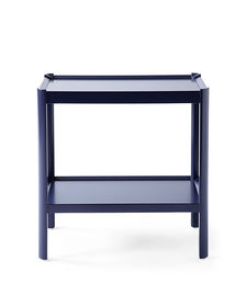 Furn_Ellington_Side_Table_Navy_MV_0028_Crop_SH.jpg