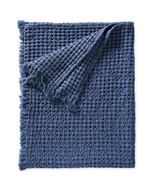 Throw_Blanket_Beachcomber_50x70_Washed_Indigo_Fold_MV_0870_Crop_SH.jpg