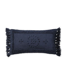 Dec_Pillow_Montecito_Lumbar_12x21_Navy_MV_Crop_SH.jpg