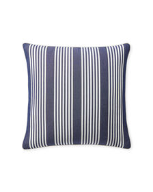 Dec_Pillow_Outdoor_Perennials_Cabana_Stripe_20x20_Navy_MV_Crop_SH.jpg