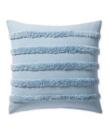 Dec_Pillow_Cuesta_24x24_Coastal_Blue_MV_0152_Crop_SH.jpg