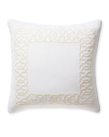 Dec_Pillow_Jetty_24x24_Ivory_Front_0831_Crop_SH.jpg