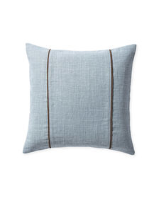 Dec_Pillow_Kentfield_20x20_Sky_Front_MV_0736_Crop_SH.jpg