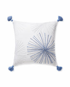 Dec_Pillow_Ridgewater_20x20_Blue_Front_0875_Crop_SH.jpg