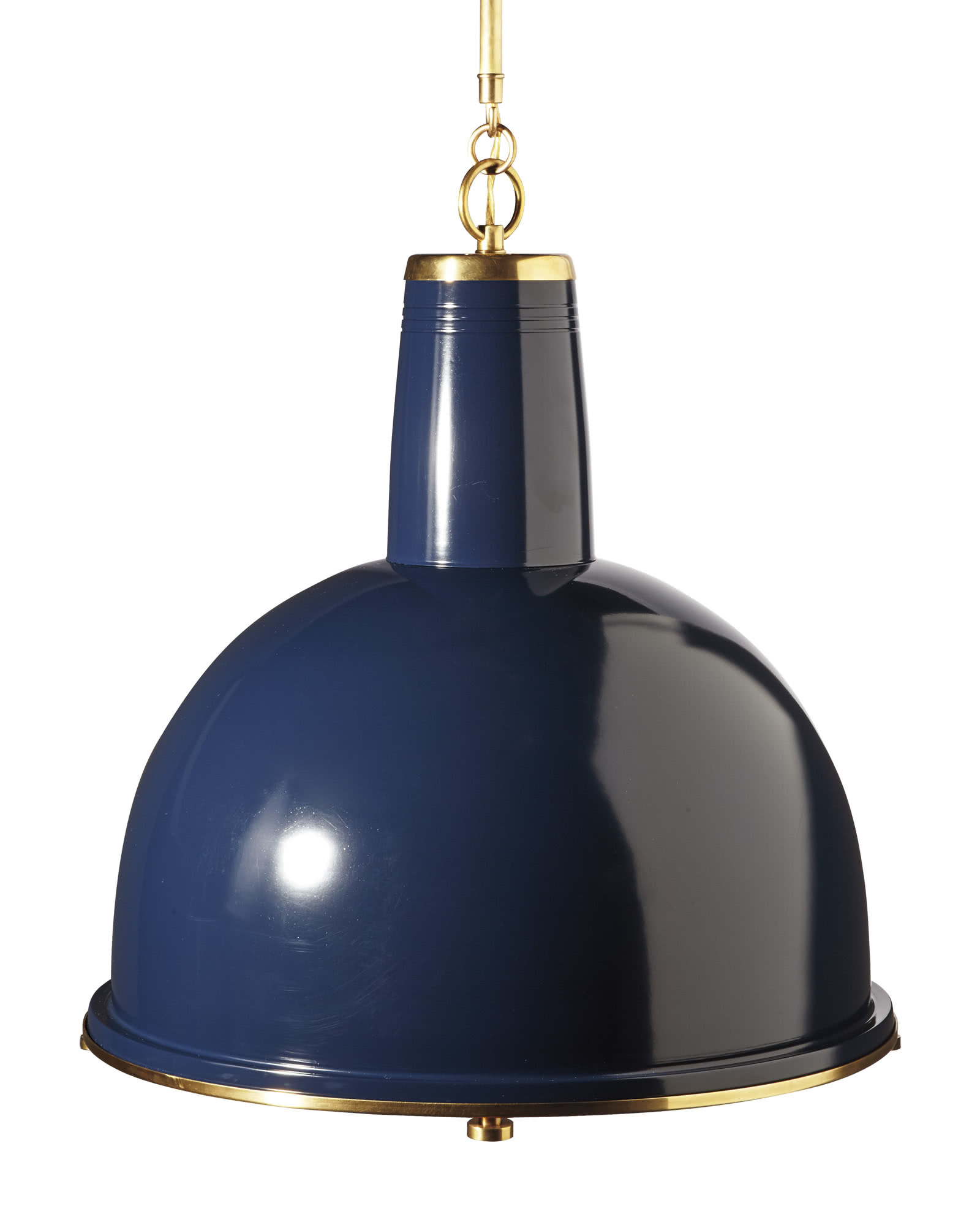 Lighting_Melrose_Pendant_Large_Navy_Reflection_MV_Crop_SH.jpg